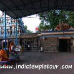 Sri Kandhazeeswarar Temple- Kundrathur