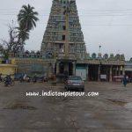 Sri Avinashiappar (Lingeswarar) Temple- Avinashi