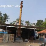 Sri Agneeswarar Temple_vanagaram