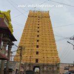 Sri Ulagalantha Perumal Temple- Thirukoilur