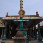 Sri Prasanna Venkatesa Perumal Temple- Nungambakkam