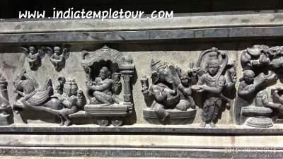 Sri Agasthiyar Temple- T.Nagar