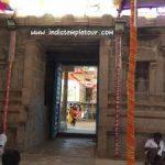 Sri Nitya Kalyana Perumal- Tiruvidanthai