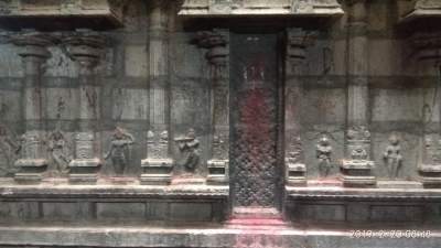 Sri Kanayakumari Bhagavathi Temple-Kanayakumari
