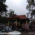 Sreekanteswaram Temple- Thiruvananthapuram
