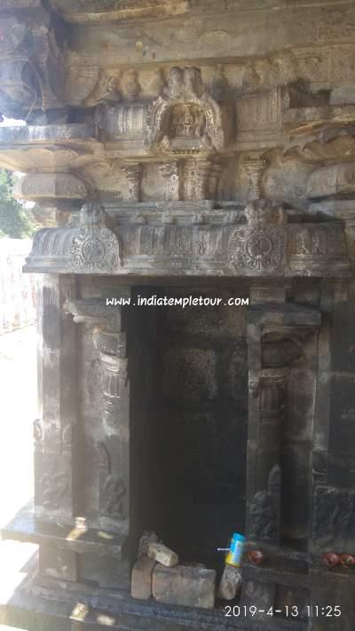Sri Sundara varatharaja Perumal temple-Arasarkoil