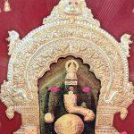 Sri Vigneswara swamy Temple- Ainavilli