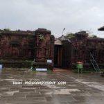 Sri Rajarajeshwarar Temple- Taliparamba