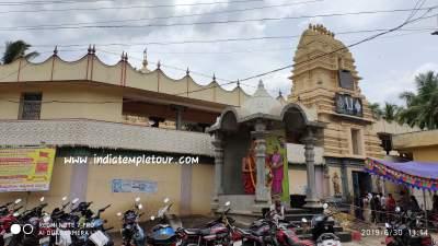 Sri Bala Balaji Temple- Appanapalli