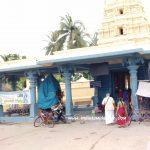 Sri Someswara swamy temple- Kotipali