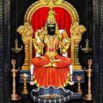 51 Sakthi Peedam History & details