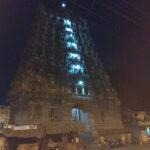 Sri Sattainathar Temple- Sirkazhi