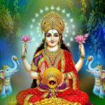 Akshaya Tritiya Significance & pooja Methods