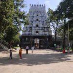 Sri Vedanarayana Swamy Temple – Nagalapuram