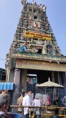 Sri-Balasubramaiya-Swamy-Temple-Siruvapuri