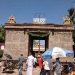 Sri Vaikundavasa Perumal Temple – Koyambedu