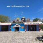Sri Parasakthi Iswarar Temple – Sembarambakkam