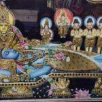 Sri Pallikondeeswarar Temple – Suruttappalli
