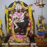 Sri Velvavaneswarar Temple- Nallur ( Vridhachalam)