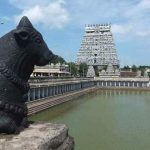 Sri Thillai Natarajar Temple- Chidambaram