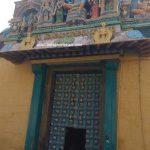 Sri Thiruvazhmarban Temple- Thiruppathisaram