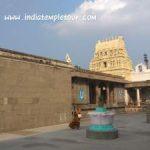Sri Vijayaraghava Perumal Tempe- Tiruputkuzi
