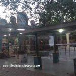 Sri Valliserapaleeswarar Temple- Alapakkam