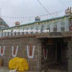 Sri Kothandaramar Temple-Unamancheri(Chennai)