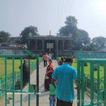 Sri Vaikundanathar Perumal-kanchipuram
