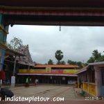 Sri Attukal Bhagavathi Temple- Thiruvanathapuram