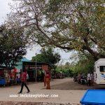 Sri Pallalamma Ammavari Temple- Vanapalli