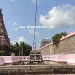 Sri Virudhagireeswarar Temple- Vriddhachalam