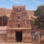 Sri Sathya Murthy Perumal – Thirumayam