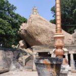 Sri Subramaiya Swamy Temple – Vallimalai