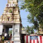 Sri Ranganathar Temple – Devadanam