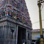 Sri Balasubramaniyar Temple – Andarkuppam