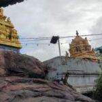 Sri Padaladri Narasimhar Temple – Singaperumal Koil