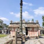 Sri Rajagopala Swamy – Manimangalam