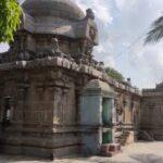 Sri Ramanatheswarar Temple – Esalam