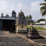 Sri Adi Kesava Perumal Temple – Vadamadurai (Chennai)