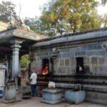 Sri Thirunareeswarar Temple – Kandamangalam , Villupuram