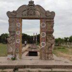 Sri Sanjeevirayar Temple and Nadavavi Well  – Ayyangarkulam