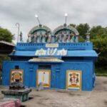 Sri Lakshmi Narayana Perumal Temple – Akkur