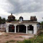 Sri Thirukanneeshwarar Temple – Akkur