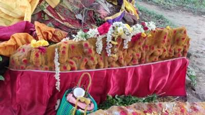 Ukka Perumbakkam saptha mathargal