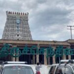 Sri Subramanya Swamy Temple – Tiruchendur